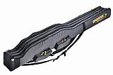 Sportex Super Safe Hardcase #2 190cm #mT