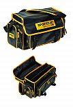 Sportex Super Safe Spinnangler Tasche