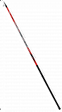 Tubertini Rute Level Force Team #2503