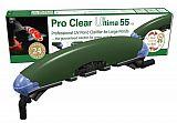 TMC Pro Clear UVC Ultima #55 Watt