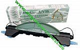 TMC Pro Clear Dichtungsringsatz 15-110W