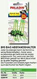 Paladin BigBag Abstandhalter #10cm #6pcs