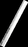 FTM Rute Hornet Feeder #300cm #50g