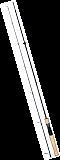 FTM Rute Virus Power Spoon #210cm #1-5g