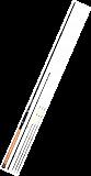 FTM Rute Virus Picker #270cm #3-32g