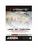 Jenzi Inspire Loop on Junktion 13,6kg