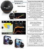 Deeper Smart Sonar Pro + GPS