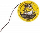 DAM MadCat Power Leader 100kg - 15m