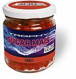 Zebco Trophy Sugar Mais #rot #Knoblauch