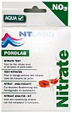 Pondlab Nitrite Test Kit