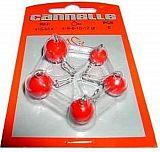 VMC-Cannelle-Vorschaltbleie Mix