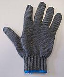 AngelSpezi Schnittschutz Handschuh EN388