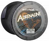 Savagear D-SG Adrenaline 0.15mm  8,6kg