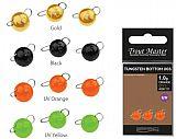SPRO Tungsten Bottom Jig #Orange #1g