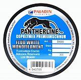 Paladin Pantherline Fluo #18er #Trans
