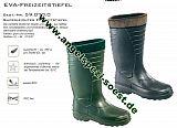 EVA-Stiefel -Thermo-, Größe: 47