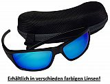 AngelSpezi Polarisationsbrille #Gelb