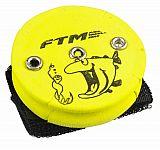 FTM TFT Montageaufwickler #Rund ø5cm