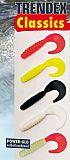 Behr Trendex Classic Twister 7-9cm Black