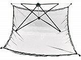 Paladin Regenschirm Senke 100 x 100cm