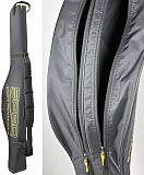 SPRO Semi Hard Case Big Belly #2 #150cm