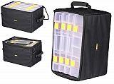 SPRO Boxentasche Boxbag #125