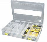 SPRO Tackle Box -700- 315 x 215 x 50mm