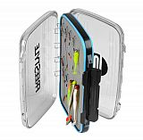 SPRO Freestyle Rigged Spoon Box - Medium
