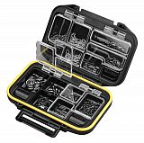 SPRO Parts Stocker Kleinteilbox #Mobile