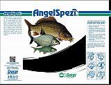 AngelSpezi Sensas Futter 2kg #See - Lake