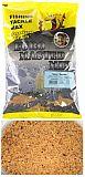 FTM Euro Master Mix Spice Gewürz #1kg