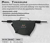 Anaconda Reel Treasure XL Rollenschutz