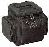 Sänger ANACONDA Gear Vessel Bag M