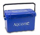 Aquantic On Board Sea Box
