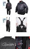 Gamakatsu Hyper Thermal Suit -L