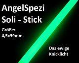 AngelSpezi Soli-Stick 4,5x39mm