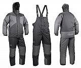 Gamakatsu Thermo Anzug Thermal Suit #XXL