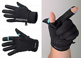 SPRO Freestyle Skinz Handschuhe #TO #XL