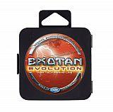 Exori Exotan Vorfachmaterial 0.14mm
