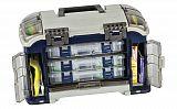 Plano Geräte- Zubehörbox # 7280-00