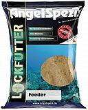 AngelSpezi Lockutter #1kg #FTM #Feeder