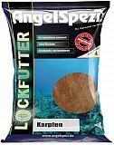 AngelSpezi Lockutter #1kg #FTM #Karpfen
