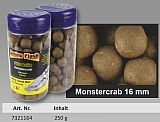 FTM Amino Stör Boilies 16mm Monstercrab