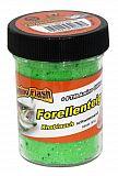 TFT FTM Trout Finder Bait - Froschgrün