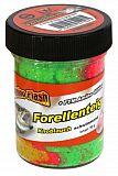 TFT FTM Trout Finder Bait - Regenbogen