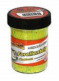 TFT FTM Trout Finder Bait - Grasshüpfer