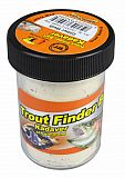TFT FTM Trout Finder Bait #Kadaver - WH
