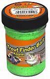 TFT FTM Trout Finder Bait #Kadaver - FG