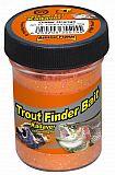 TFT FTM Trout Finder Bait #Kadaver - Ora