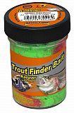 TFT FTM Trout Finder Bait #Kadaver - Rai